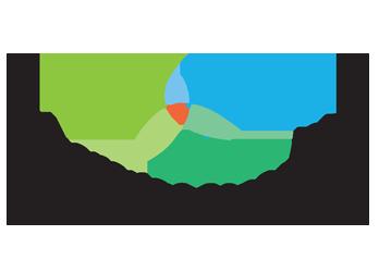 Coherence Associates, Inc