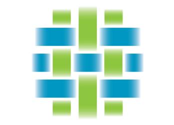 Integrated Associates Inc