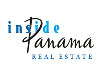 Inside Panama Real Estate