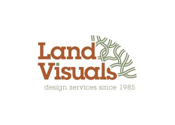 Land Visuals
