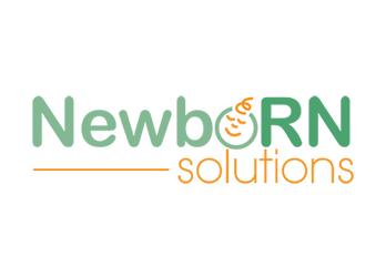 Newborn Solutions