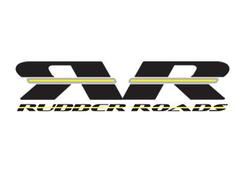 Rubber Roads